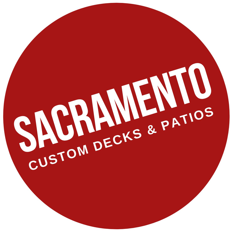 Sacramento Deck Builders | The #1 Deck Contractors in Sacramento